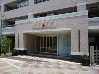神戸市東灘区御影山手 外観写真
