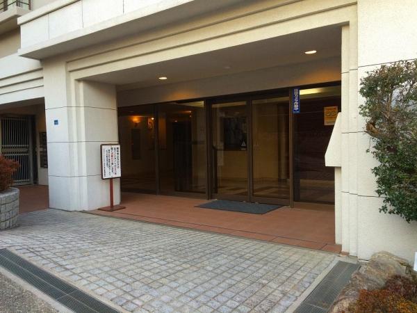 神戸市中央区神仙寺通 その他写真