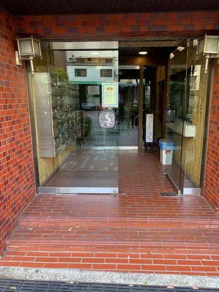 神戸市中央区元町通 外観写真